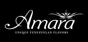 Amara Chocolate and Coffee-logo-300px.jpg