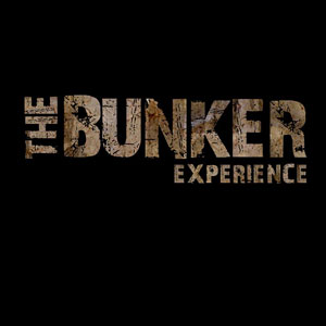 Bunker Experience logo