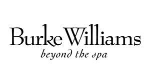 Burke Williams logo