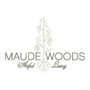 Maude Woods: Artful Living