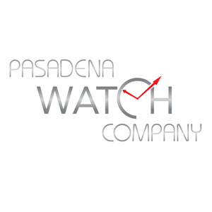 Pasadena Watch Company