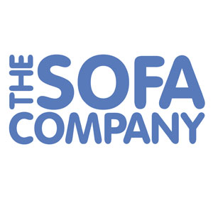 Charmant The Sofa Company
