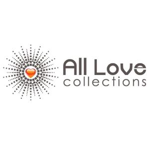 All Love Collections