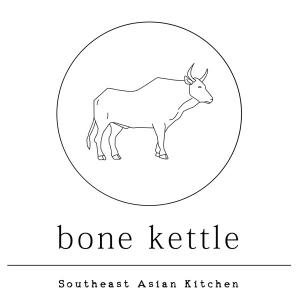 Bone Kettle logo