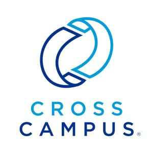 Cross Campus in Old Pasadena
