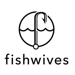 Fishwives logo