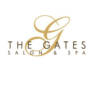The Gates Salon