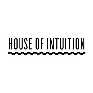 House of Intuition logo
