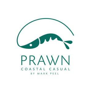 Prawn Coastal Casual logo