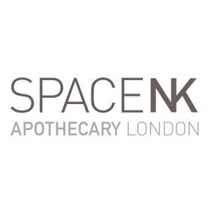 Space NK Apothecary London