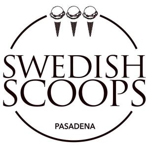 Swedish Scoops