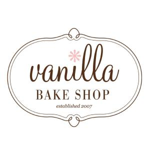 Vanilla Bake Shop