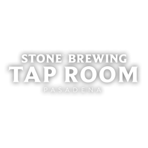 Stone Brewing Tap Room