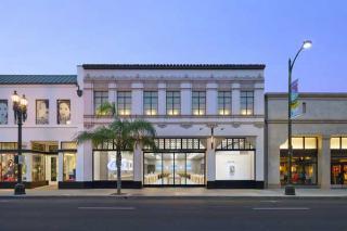 https://www.oldpasadena.org/assets/Images/BusinessAdditional/_resampled/ScaleWidthWyIzMjAiXQ/Apple-Store-Pasadena-exterior.jpg