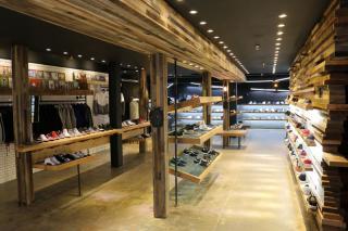 Shop » Old Pasadena