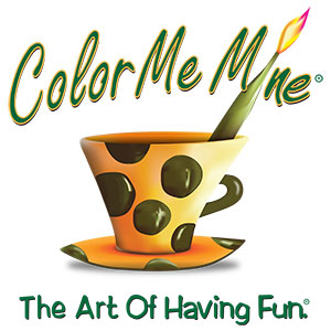 Toddler Tuesdays at Color Me Mine, Tuesday, October 1, 2019 10:00 am