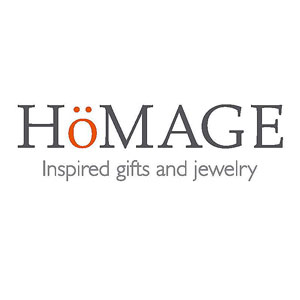 Homage Grand Re-Opening, Thursday, April 25, 2019 5:00 pm