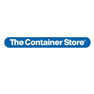 The Container Store Holiday Shop, Monday, November 4, 2019