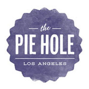 The Pie Hole's School Supply Drive , Thursday, August 1, 2019