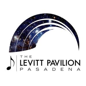 Levitt Pavilion Summer Concert Series, Thursday, June 29, 2017