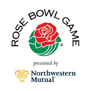 Tournament of Roses - Rose Bowl Game, Monday, January 1, 2018 1:00 pm