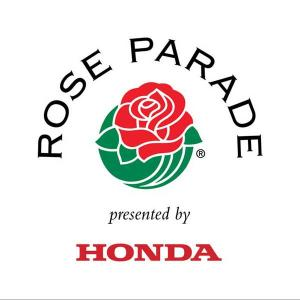 Tournament of Roses - Rose Parade, Monday, January 1, 2018 8:00 am