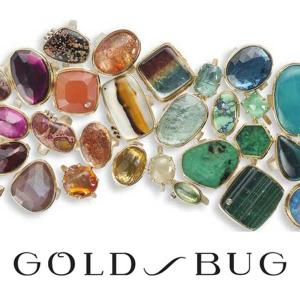 Gold Bug Anniversary Party and Trunk Show , Friday, November 9, 2018