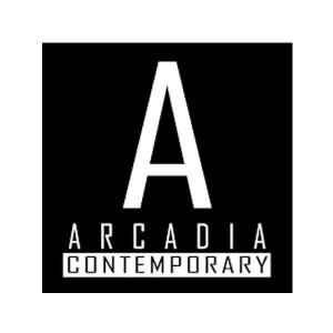 Arcadia Contemporary's Five and Under Exhibition, Saturday, August 17, 2019 11:00 am