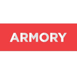 Armory Winter Classes , Monday, January 11, 2021