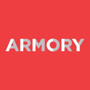 BOOM: Armory Art High Student Exhibition, Friday, March 8, 2019
