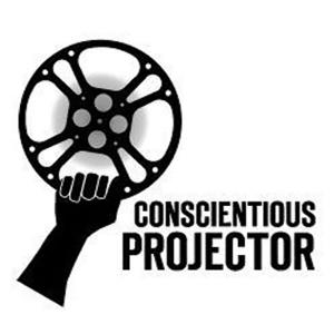 Conscientious Projector: A Quest for Meaning, Thursday, February 8, 2018 7:00 pm