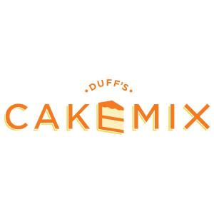 Duff's Cakemix January Promotion, Monday, January 1, 2018