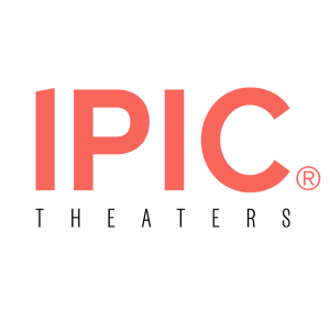 IPIC Theaters logo , Thursday, April 1, 2021