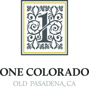 Holiday Music at One Colorado, Sunday, December 9, 2018