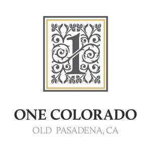 Christopher T. Magician at One Colorado, Thursday, October 17, 2019 4:30 pm