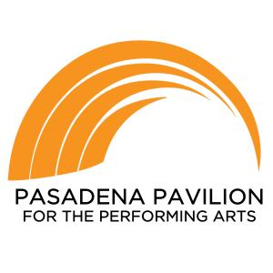 Pasadena Pavilion Summer Concert Series, Wednesday, August 1, 2018