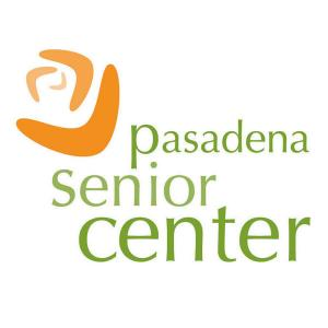 Pasadena Senior Center Summer Concert Series, Tuesday, July 11, 2017