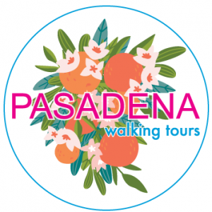 Haunted Pasadena Walking Tour, Friday, October 18, 2019 6:30 pm
