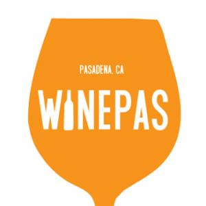 WinePas Fall Food & Wine Crawl, Thursday, September 19, 2019 6:00 pm