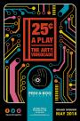 25c a Play: Art of the Videocade